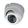 960H Micro Indoor Turret Camera with IR 3.6mm Fix Lens 960H, indoor dome cameras, cctv turret cameras,960H dome cameras,960H cameras, Best 960H , CCTV cameras, 960H Cameras