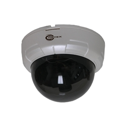 960H Mighty Mini  Indoor Dome Camera with IR 3.6mm Fix Lens 960H, indoor dome cameras, cctv turret cameras,960H dome cameras,960H cameras, Best 960H , CCTV cameras, 960H Cameras