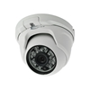 960H Mighty Mini  Outdoor Turret Camera with 30-50FT  IR Range and 3.6mm Wide Angle Lens  960H, indoor dome cameras, cctv turret cameras,960H dome cameras,960H cameras, Best 960H , CCTV cameras, 960H Cameras
