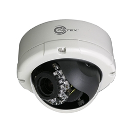 "960H Outdoor Varifocal  Dome with Power Over Ethernet 960H, sony sensor, Imx238, Eyenix773, 2.8-12mm ,HD lens,varifocal lens, WDR, lighting balance, external adjustment, lens adjustment, IR cut-filter, glare reduction, sense up, metal housing,  3D-DNR,noise reduction 30m IR, IR range,1000TVL,IR-cut filter,IP66,power input , DC12V, small residential,industrial video adjustments, clear image, adverse applications, multi-level finishing, reduce corrosion, reduce dust, water problems, atmospheric anomalies, extreme weather, adjustable angles, sturdy mounting, tamper resistance, night-time switching, Aximum resolution, sustainable LED, Aximizes efficiency, night-time viewing, 960h camera, outdoor dome camera, outdoor, varifocal dome, infrared, IR, waterproof, IP66, 1/2.8"" sensor, CCTV cameras"