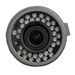 Front view of Cortex® HD7V Advanced Low Light SDI Bullet Camera with Progressive Scan