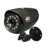"Budget Security IR Bullet Camera (Black) with Maximum Performance on a Minimum Budget auto-iris,1/3"" sensor,8330+FH8510,3.6mm lens,fixed focus,20m IR, IR range,800TV,IR-cut filter,IP66,power input , DC12V, small residential,industrial video adjustments, clear image, adverse applications, multi-level finishing, reduce corrosion, reduce dust, water problems, atmospheric anomalies, extreme weather, adjustable angles, sturdy mounting, tamper resistance, night-time switching, maximum resolution, sustainable LED, maximizes efficiency, night-time viewing, 960H camera,outdoor bullet camera,outdoor,varifocal lens,bullet,infrared,IR,waterproof,IP66,megapixel sensor,infrared LED,CCTV cameras"