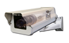 "Camera to IP Camera conversion 960H, sony sensor, Imx238, Eyenix773, 2.8-12mm ,HD lens,varifocal lens, WDR, lighting balance, external adjustment, lens adjustment, IR cut-filter, glare reduction, sense up, metal housing,  3D-DNR,noise reduction 30m IR, IR range,1000TVL,IR-cut filter,IP66,power input , DC12V, small residential,industrial video adjustments, clear image, adverse applications, multi-level finishing, reduce corrosion, reduce dust, water problems, atmospheric anomalies, extreme weather, adjustable angles, sturdy mounting, tamper resistance, night-time switching, maximum resolution, sustainable LED, maximizes efficiency, night-time viewing, 960h camera, outdoor dome camera, outdoor, varifocal dome, infrared, IR, waterproof, IP66, 1/2.8"" sensor, CCTV cameras"