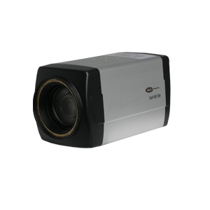 1080P Cortex® HDZ30 30x Zoom High Definition SDI Full Size Security Camera