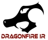 Dragonfire® Infrared