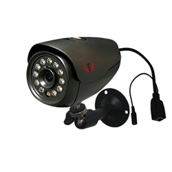 "Economical Indoor IP Bullet Camera with Maximum Performance on a Minimum Budget auto-iris,1/3"" sensor,8330+FH8510,3.6mm lens,fixed focus,20m IR, IR range,800TV,IR-cut filter,IP66,power input , DC12V, small residential,industrial video adjustments, clear image, adverse applications, multi-level finishing, reduce corrosion, reduce dust, water problems, atmospheric anomalies, extreme weather, adjustable angles, sturdy mounting, tamper resistance, night-time switching, maximum resolution, sustainable LED, maximizes efficiency, night-time viewing, 960H camera,outdoor bullet camera,outdoor,varifocal lens,bullet,infrared,IR,waterproof,IP66,megapixel sensor,infrared LED,CCTV cameras"