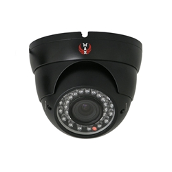 "Economical Infrared Outdoor Dome Camera with Maximum Performance on a Minimum Budget auto-iris,1/3"" sensor,8330+FH8510,3.6mm lens,fixed focus,20m IR, IR range,800TV,IR-cut filter,IP66,power input , DC12V, small residential,industrial video adjustments, clear image, adverse applications, multi-level finishing, reduce corrosion, reduce dust, water problems, atmospheric anomalies, extreme weather, adjustable angles, sturdy mounting, tamper resistance, night-time switching, maximum resolution, sustainable LED, maximizes efficiency, night-time viewing, 960H camera,outdoor bullet camera,outdoor,varifocal lens,bullet,infrared,IR,waterproof,IP66,megapixel sensor,infrared LED,CCTV cameras"