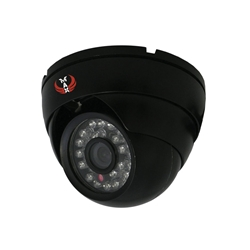 "Economical Outdoor Turret Camera with Maximum Performance on a Minimum Budget auto-iris,1/3"" sensor,8330+FH8510,3.6mm lens,fixed focus,20m IR, IR range,800TV,IR-cut filter,IP66,power input , DC12V, small residential,industrial video adjustments, clear image, adverse applications, multi-level finishing, reduce corrosion, reduce dust, water problems, atmospheric anomalies, extreme weather, adjustable angles, sturdy mounting, tamper resistance, night-time switching, maximum resolution, sustainable LED, maximizes efficiency, night-time viewing, 960H camera,outdoor bullet camera,outdoor,varifocal lens,bullet,infrared,IR,waterproof,IP66,megapixel sensor,infrared LED,CCTV cameras"