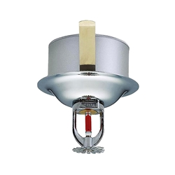 Fake Water Sprinkler with Hidden High Res Camera with 3.6mm Fixed Lens     960H, indoor dome cameras, cctv turret cameras,960H dome cameras,960H cameras, Best 960H , CCTV cameras, 960H Cameras