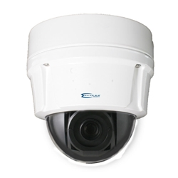 "High Definition Outdoor Speed Dome with 12x Optical Zoom 960H, sony sensor, Imx238, Eyenix773, 2.8-12mm ,HD lens,varifocal lens, WDR, lighting balance, external adjustment, lens adjustment, IR cut-filter, glare reduction, sense up, metal housing,  3D-DNR,noise reduction 30m IR, IR range,1000TVL,IR-cut filter,IP66,power input , DC12V, small residential,industrial video adjustments, clear image, adverse applications, multi-level finishing, reduce corrosion, reduce dust, water problems, atmospheric anomalies, extreme weather, adjustable angles, sturdy mounting, tamper resistance, night-time switching, maximum resolution, sustainable LED, maximizes efficiency, night-time viewing, 960h camera, outdoor dome camera, outdoor, varifocal dome, infrared, IR, waterproof, IP66, 1/2.8"" sensor, CCTV cameras"