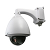 "High Definition Outdoor Speed Dome with 36x Optical Zoom 960H, sony sensor, Imx238, Eyenix773, 2.8-12mm ,HD lens,varifocal lens, WDR, lighting balance, external adjustment, lens adjustment, IR cut-filter, glare reduction, sense up, metal housing,  3D-DNR,noise reduction 30m IR, IR range,1000TVL,IR-cut filter,IP66,power input , DC12V, small residential,industrial video adjustments, clear image, adverse applications, multi-level finishing, reduce corrosion, reduce dust, water problems, atmospheric anomalies, extreme weather, adjustable angles, sturdy mounting, tamper resistance, night-time switching, maximum resolution, sustainable LED, maximizes efficiency, night-time viewing, 960h camera, outdoor dome camera, outdoor, varifocal dome, infrared, IR, waterproof, IP66, 1/2.8"" sensor, CCTV cameras"