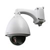 "High Definition Outdoor Speed Dome with 36x Optical Zoom 960H, sony sensor, Imx238, Eyenix773, 2.8-12mm ,HD lens,varifocal lens, WDR, lighting balance, external adjustment, lens adjustment, IR cut-filter, glare reduction, sense up, metal housing,  3D-DNR,noise reduction 30m IR, IR range,1000TVL,IR-cut filter,IP66,power input , DC12V, small residential,industrial video adjustments, clear image, adverse applications, multi-level finishing, reduce corrosion, reduce dust, water problems, atmospheric anomalies, extreme weather, adjustable angles, sturdy mounting, tamper resistance, night-time switching, Aximum resolution, sustainable LED, Aximizes efficiency, night-time viewing, 960h camera, outdoor dome camera, outdoor, varifocal dome, infrared, IR, waterproof, IP66, 1/2.8"" sensor, CCTV cameras"