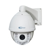 "High Intensity Infrared Outdoor PTZ Dome with Long Range IR 960H, sony sensor, Imx238, Eyenix773, 2.8-12mm ,HD lens,varifocal lens, WDR, lighting balance, external adjustment, lens adjustment, IR cut-filter, glare reduction, sense up, metal housing,  3D-DNR,noise reduction 30m IR, IR range,1000TVL,IR-cut filter,IP66,power input , DC12V, small residential,industrial video adjustments, clear image, adverse applications, multi-level finishing, reduce corrosion, reduce dust, water problems, atmospheric anomalies, extreme weather, adjustable angles, sturdy mounting, tamper resistance, night-time switching, maximum resolution, sustainable LED, maximizes efficiency, night-time viewing, 960h camera, outdoor dome camera, outdoor, varifocal dome, infrared, IR, waterproof, IP66, 1/2.8"" sensor, CCTV cameras"