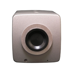 Indoor 550-Lines Full Size Camera with True Wide Dynamic Range 960H, indoor dome cameras, cctv turret cameras,960H dome cameras,960H cameras, Best 960H , CCTV cameras, 960H Cameras