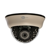 High Resolution Indoor Dome Camera w/ 480-TV Line Resolution Varifocal Lens 960H, indoor dome cameras, cctv turret cameras,960H dome cameras,960H cameras, Best 960H , CCTV cameras, 960H Cameras