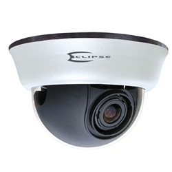 High Resolution Indoor Dome Camera with 480-TV Line Resolution Super HAD Color CCD 960H, indoor dome cameras, cctv turret cameras,960H dome cameras,960H cameras, Best 960H , CCTV cameras, 960H Cameras