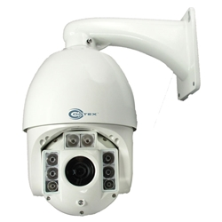 1080p AHD IR PTZ Camera w/ 33x Optical Zoom 33x zoom,pan-tilt-zoom,IR LEDs, HYBRID, AHD ,analog-digital, 1920x1080p, outdoor IR, PTZ cameras, 960H, 1080p, hd lens,