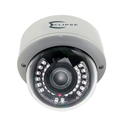 Hyper Wide Dynamic IR Dome Camera with 2.8 -10.5mm Varifocal  Lens  960H, indoor dome cameras, cctv turret cameras,960H dome cameras,960H cameras, Best 960H , CCTV cameras, 960H Cameras