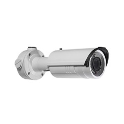 IP 4 Megapixel Outdoor IR Bullet with Motorized Zoom HT-304-VDZ 1080p Outdoor Bullet Camera with IR/Motorized Zoom