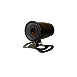 Interior Indoor Mobile Vehicle CCTV Camera with IR 4mm Fix Lens 960H, indoor dome cameras, cctv turret cameras,960H dome cameras,960H cameras, Best 960H , CCTV cameras, 960H Cameras