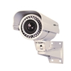License Plate Capture (LPR) 700+ TV Line Outdoor Bullet Camera with 5-50mm IR Varifocal Lens 960H, (LPR), indoor dome cameras, cctv turret cameras,960H dome cameras,960H cameras, Best 960H , CCTV cameras, 960H Cameras