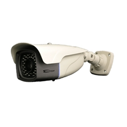 Long Range Infrared Outdoor Bullet Camera with 9-22mm Varifocal Lens 960H, indoor dome cameras, cctv turret cameras,960H dome cameras,960H cameras, Best 960H , CCTV cameras, 960H Cameras