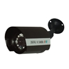 "Outdoor Budget Security IR Bullet Camera with Maximum Performance 3.7mm lens auto-iris,1/3"" sensor,8330+FH8510,3.6mm lens,fixed focus,20m IR, IR range,800TV,IR-cut filter,IP66,power input , DC12V, small residential,industrial video adjustments, clear image, adverse applications, multi-level finishing, reduce corrosion, reduce dust, water problems, atmospheric anomalies, extreme weather, adjustable angles, sturdy mounting, tamper resistance, night-time switching, maximum resolution, sustainable LED, maximizes efficiency, night-time viewing, 960H camera,outdoor bullet camera,outdoor,varifocal lens,bullet,infrared,IR,waterproof,IP66,megapixel sensor,infrared LED,CCTV cameras"