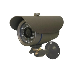 "Outdoor Budget Security IR Bullet Camera with Maximum Performance on a Minimum Budget  auto-iris,1/3"" sensor,8330+FH8510,3.6mm lens,fixed focus,20m IR, IR range,800TV,IR-cut filter,IP66,power input , DC12V, small residential,industrial video adjustments, clear image, adverse applications, multi-level finishing, reduce corrosion, reduce dust, water problems, atmospheric anomalies, extreme weather, adjustable angles, sturdy mounting, tamper resistance, night-time switching, maximum resolution, sustainable LED, maximizes efficiency, night-time viewing, 960H camera,outdoor bullet camera,outdoor,varifocal lens,bullet,infrared,IR,waterproof,IP66,megapixel sensor,infrared LED,CCTV cameras"