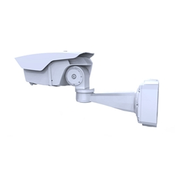 Outdoor Dual System Static Thermal Imaging Security Camera Plus visible light camera with 6-50mm Varifocal Lens thermal imaging CCTV Security Camera , dual static, cctv bullet, 960H, indoor dome cameras, cctv thermal cameras,960H dome cameras,960H cameras, Best 960H , CCTV cameras, 960H Cameras