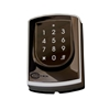Outdoor IP Proximity Card Reader with Illuminated Keypad