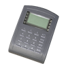 Outdoor Proximity Card Reader with Keypad and LCD Panel - COR-ACC950