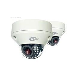 Outdoor TVI  IR Turret CCTV Camera w/ Aspheric 2.8~12mm Varifocal  CCTV turret,Aspheric,outdoorCCTV Cameras,megapixel sensor,TVI CCTV,HD lens,infrared CCTV camera, IR, LED,range ,fixed lens,