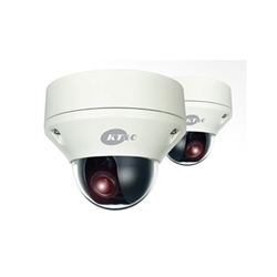 Outdoor TVI  IR Turret CCTV Camera w/Digital Day/Night Enhancement Digital Day-Night,Night Enhancement,CCTV turret,Aspheric,outdoorCCTV Cameras,megapixel sensor,TVI CCTV,HD lens,infrared CCTV camera, IR, LED,range ,fixed lens,