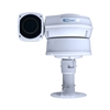 "Outdoor Thermal Infrared Imaging Speed Dome with  4x Digital Zoom 960H, sony sensor, Imx238, Eyenix773, 2.8-12mm ,HD lens,varifocal lens, WDR, lighting balance, external adjustment, lens adjustment, IR cut-filter, glare reduction, sense up, metal housing,  3D-DNR,noise reduction 30m IR, IR range,1000TVL,IR-cut filter,IP66,power input , DC12V, small residential,industrial video adjustments, clear image, adverse applications, multi-level finishing, reduce corrosion, reduce dust, water problems, atmospheric anomalies, extreme weather, adjustable angles, sturdy mounting, tamper resistance, night-time switching, maximum resolution, sustainable LED, maximizes efficiency, night-time viewing, 960h camera, outdoor dome camera, outdoor, varifocal dome, infrared, IR, waterproof, IP66, 1/2.8"" sensor, CCTV cameras"