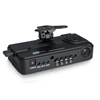 1080p + 720p Mobile DVR with 2 built in cameras