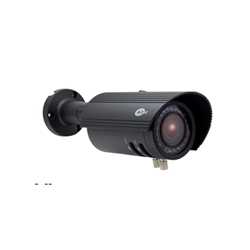 TVI Outdoor IR Bullet CCTV Camera with 2.8-12mm VF Lens CCTV bullet,outdoorCCTV Cameras,megapixel sensor,TVI CCTV,HD lens,infrared CCTV camera, IR, LED,range ,fixed lens,