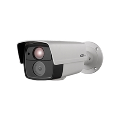 TVI Outdoor IR Bullet CCTV Camera with 3 Megapixel Varfocal Lens CCTV turret,outdoorCCTV Cameras,megapixel sensor,TVI CCTV,HD lens,infrared CCTV camera, IR, LED,range ,fixed lens,