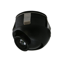 Tiny Orbital  Indoor Mobile Vehicle CCTV Camera with 3.6mm Fix Lens 960H, indoor dome cameras, cctv turret cameras,960H dome cameras,960H cameras, Best 960H , CCTV cameras, 960H Cameras