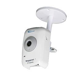 "Triple Streaming Megapixel IP Camera with WiFi Support 960H, sony sensor, Imx238, Eyenix773, 2.8-12mm ,HD lens,varifocal lens, WDR, lighting balance, external adjustment, lens adjustment, IR cut-filter, glare reduction, sense up, metal housing,  3D-DNR,noise reduction 30m IR, IR range,1000TVL,IR-cut filter,IP66,power input , DC12V, small residential,industrial video adjustments, clear image, adverse applications, multi-level finishing, reduce corrosion, reduce dust, water problems, atmospheric anomalies, extreme weather, adjustable angles, sturdy mounting, tamper resistance, night-time switching, maximum resolution, sustainable LED, maximizes efficiency, night-time viewing, 960h camera, outdoor dome camera, outdoor, varifocal dome, infrared, IR, waterproof, IP66, 1/2.8"" sensor, CCTV cameras"