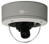 Weatherproof Vibration Resistant  Outdoor Dome Camera with Varifocal Lens 960H, indoor dome cameras, cctv turret cameras,960H dome cameras,960H cameras, Best 960H , CCTV cameras, 960H Cameras