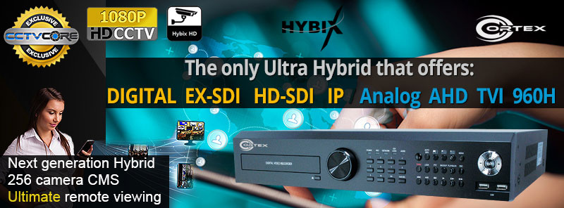top three reasons why HD SDI is a fantastic option for every day use